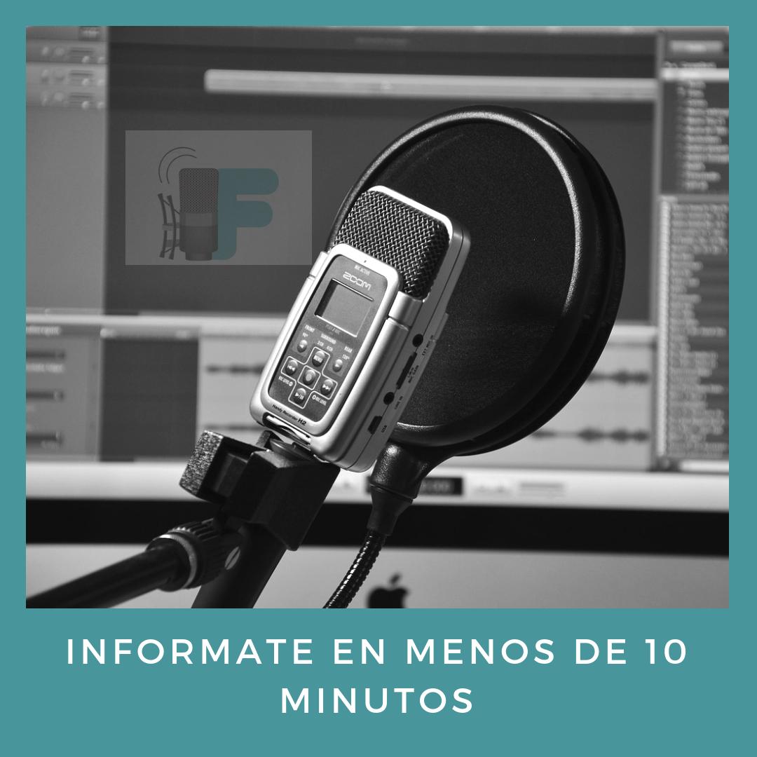 INFORMATE EN MENOS DE 10 MINUTOS (3)