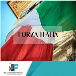 Dios Ayude a Italia! | Registraron 475 muertes en 24 horas.