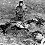 Artículo especial: A 29 años de uno de los mayores genocidios del siglo pasado.